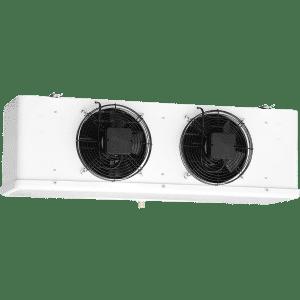 Evaporator REA 3002 15 6D