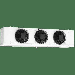 Evaporator REA 3003 23 6D