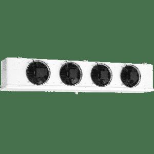 Evaporator REA 3004 31 6D