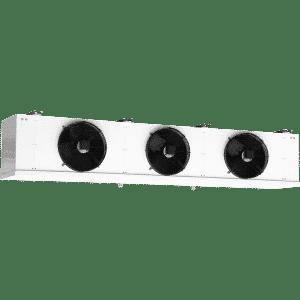 Évaporateur REB 5003 103 7D