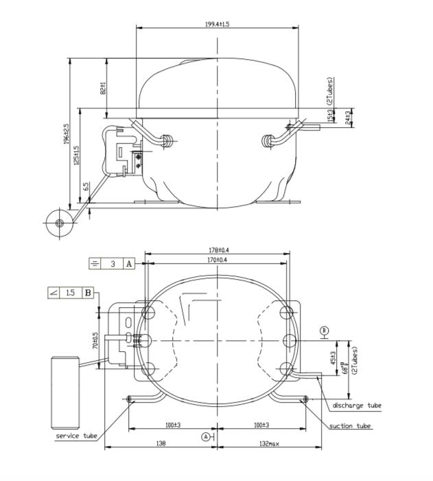 technical-area-E1130CZA