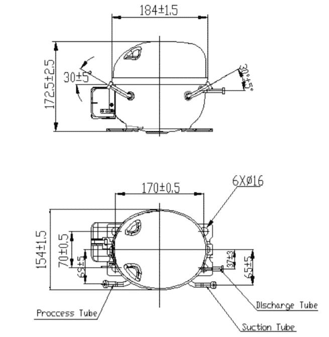 technical-area-L65CZ1