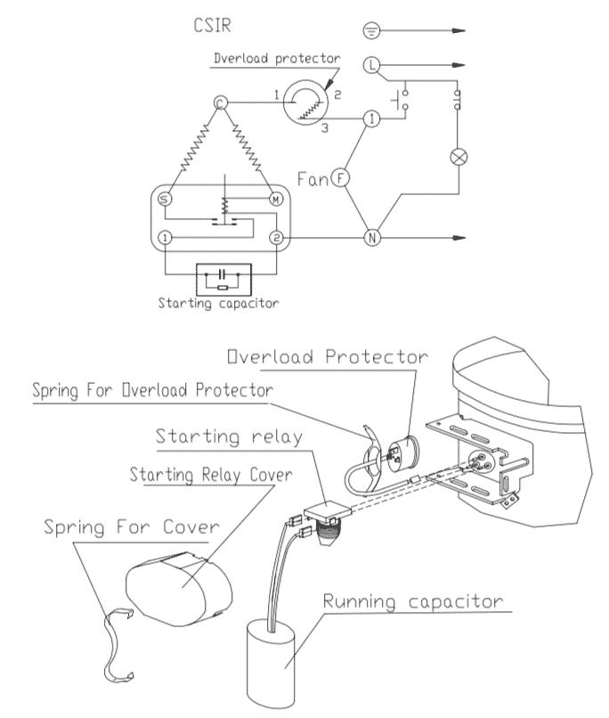 wiring-area-E1130CZA