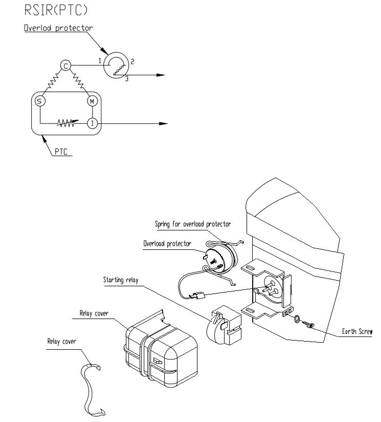 wiring-area-L65CZ1