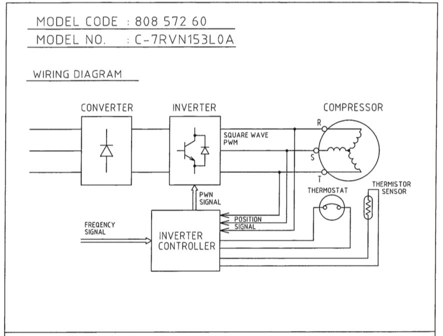 wiring-avic-c-7rvn153l0a
