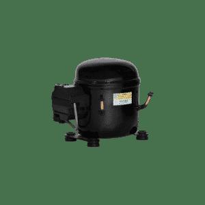 Compresor hermético pistón BA7430Z
