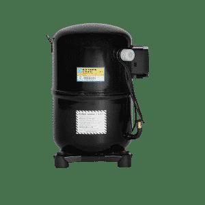 Compressors hermetic piston Kulthorn