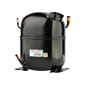 Compressors hermetic piston Embraco