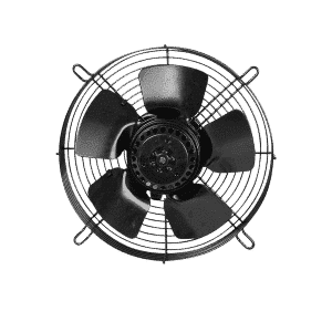 Ventilador axial YWF4D-250S