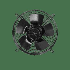 Ventilatore assiale YWF4D-250S
