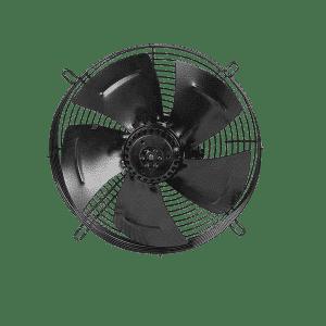 Ventilatore assiale YWF4D-300S