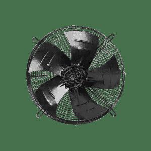 Ventilatore assiale YWF4D-400S