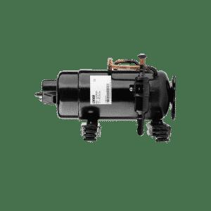 Compresseur hermétique rotatif C-6RHVN63M0A