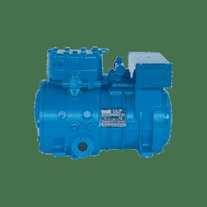 Compresor semi-hermético pistón B1.5-10.1Y
