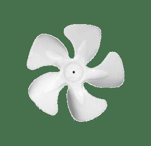 Fan accessory Fan blade 200 - 28º