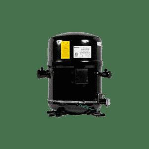 Compresor hermético pistón H25G144DBE