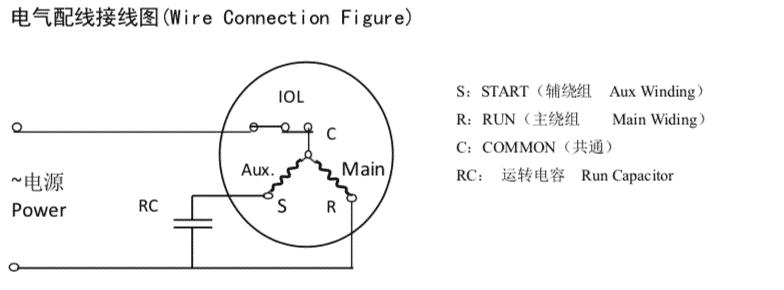 wiring-gmcc-ksg280v1vmu