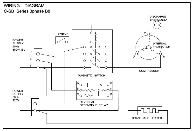 wiring-panasonic-C-SB-3ph