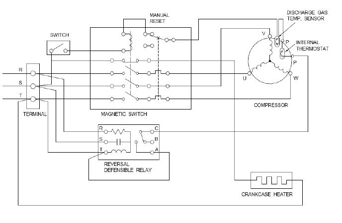 wiring-panasonic-C-SBN453L8A