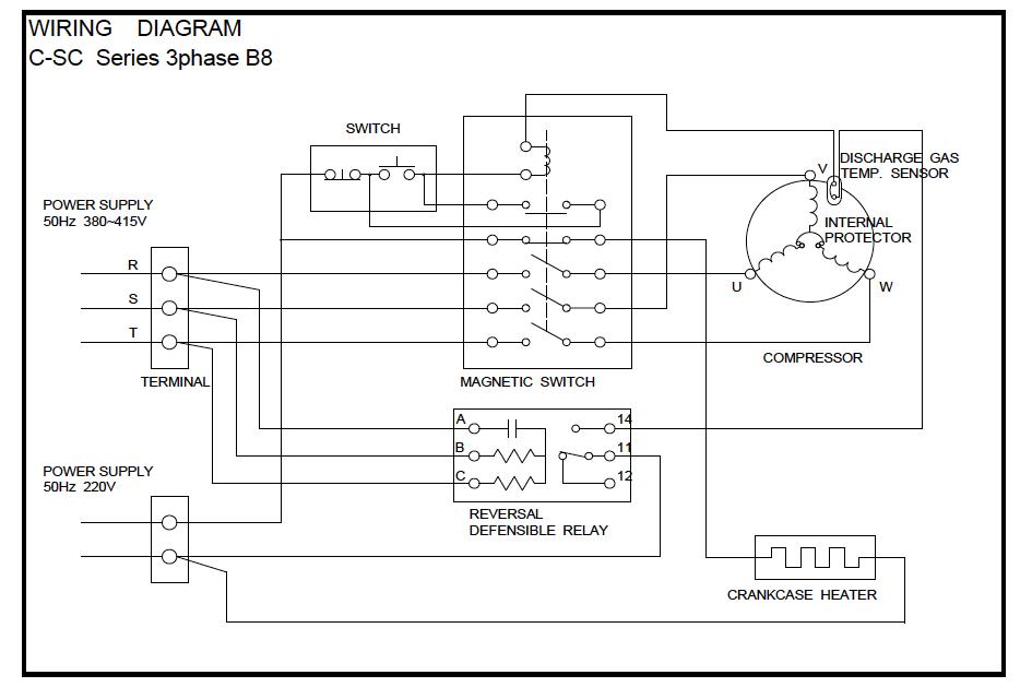 wiring-panasonic-C-SC-3ph
