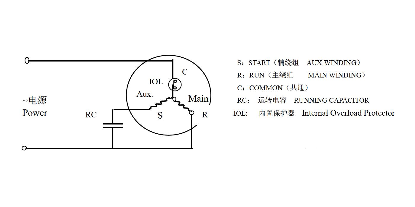wiring-gmcc-PH300G2C-4KU1